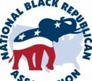 National Black Republican Association