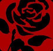 File:Labour-logo-rose.png