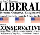 Liberapedia