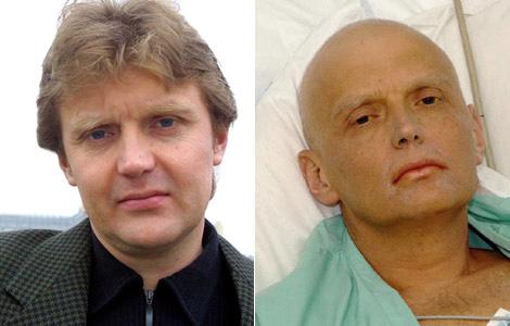 File:Litvinenko470.jpg