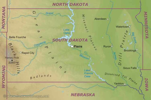 File:Southdakota-map.jpg