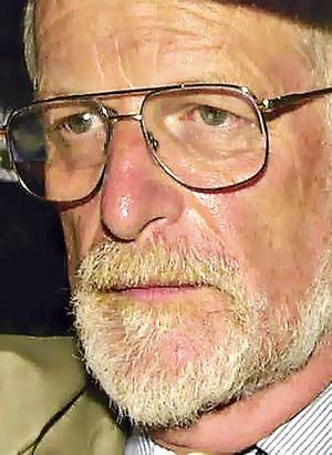 File:Davidkelly.jpg
