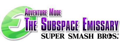 File:Subspace Emissary Logo.jpg