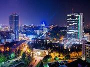 Kiev1