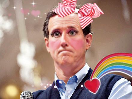 File:Santorum.jpg