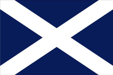 File:Flag-of-scotland.jpg