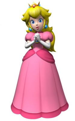 File:Peach Artwork.jpg