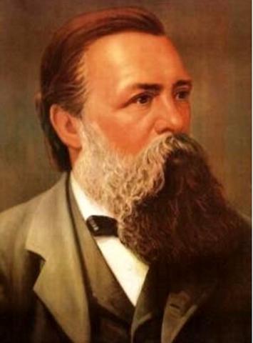 File:Friedrich Engels.PNG