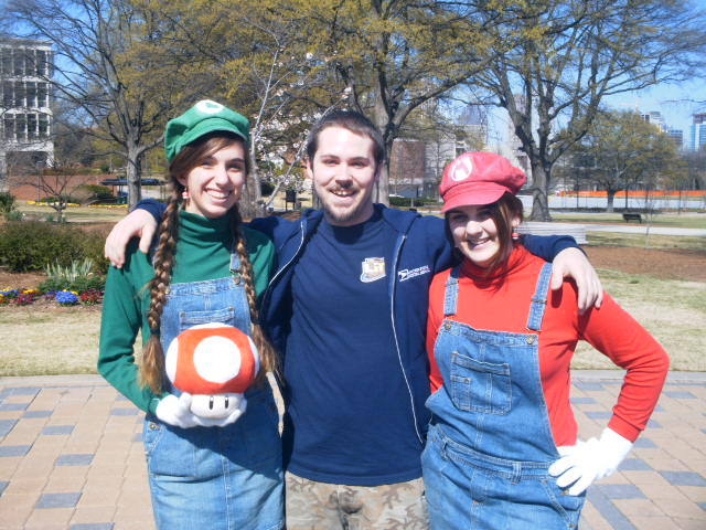 File:Ashdon and the Mario Bros.jpg