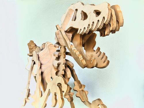 File:Dinosaur Puzzle.jpg