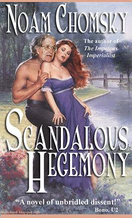 File:Scandaloushegemony.jpg