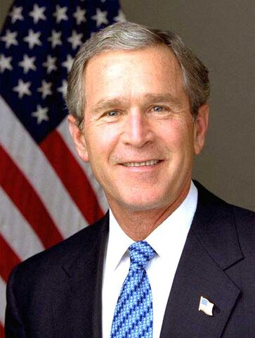 File:George-W-Bush.jpg