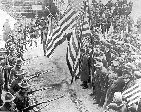 File:1912 Lawrence Textile Strike 1.jpg