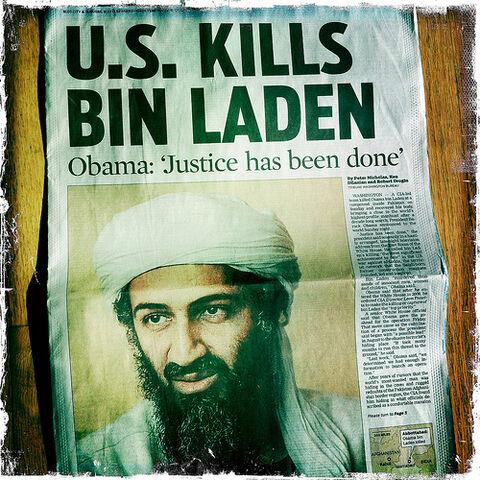 File:U.S. Kills Bin Laden.jpg