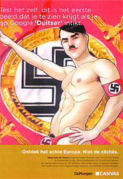 File:Gay hitler.jpg