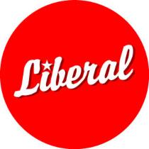 File:Liberalism.jpg