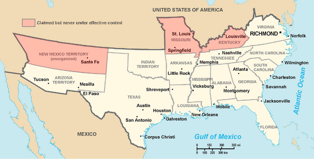 File:Confederate States.png