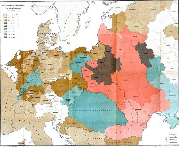 File:Juden 1881.jpg