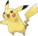 File:PikachuArtwork.png
