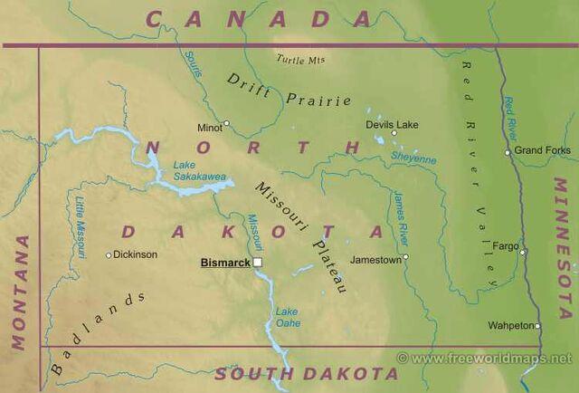 File:Northdakota-map.jpg