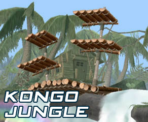 File:Kongojungle.jpg
