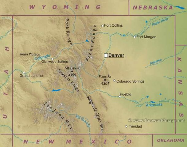 File:Colorado-map.jpg