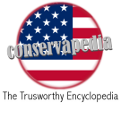 File:Conservlogo late april.png