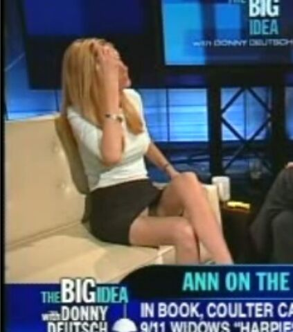 File:Ann coulter uppie2 tHYAwKd.sized.jpg