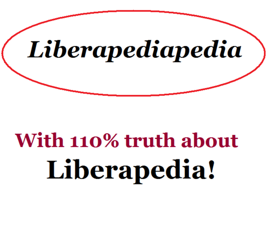 File:Liberapediapedia.png