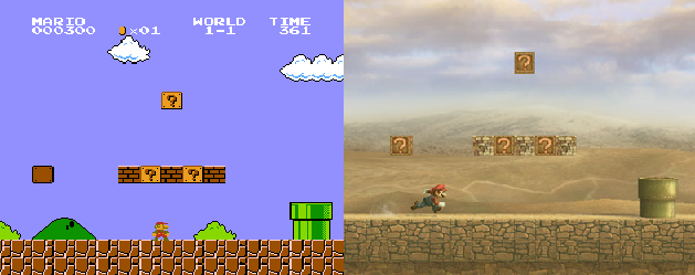 File:NES-Wii5.PNG