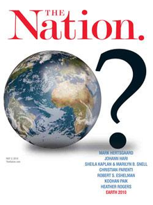 File:The nation.png
