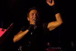 File:Springsteen2009.jpg