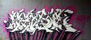Grafitti007