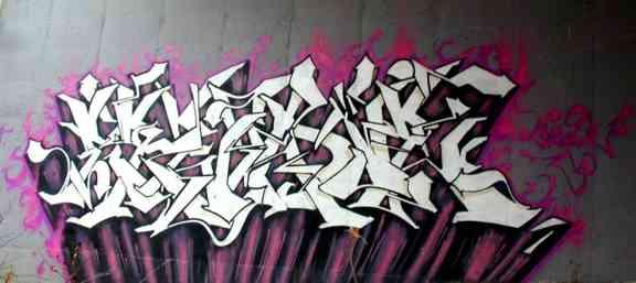 File:Grafitti007.jpg