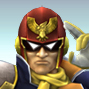 File:Captain Falcon s.jpg