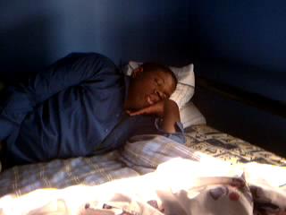 File:Chet sleeping like Chillin.jpg
