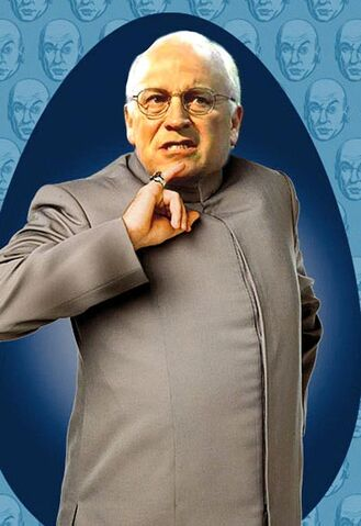 File:Dick Cheney is really Dr. Evil.jpg