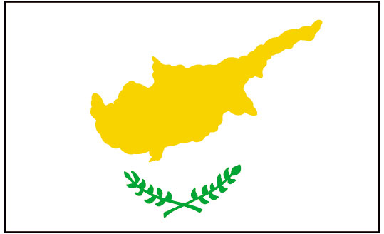 File:Cyprus-flag-3ft-x-2ft-3452-p.jpg