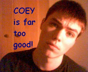 File:Coey.jpg