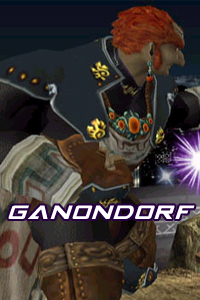 File:Ganondorf.jpg