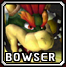 File:SSBMIconBowser.png