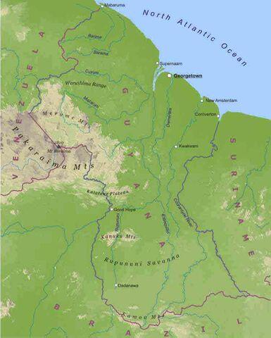 File:Guyana.jpg
