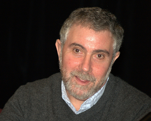 File:Paul Krugman BBF 2010 Shankbone.jpg