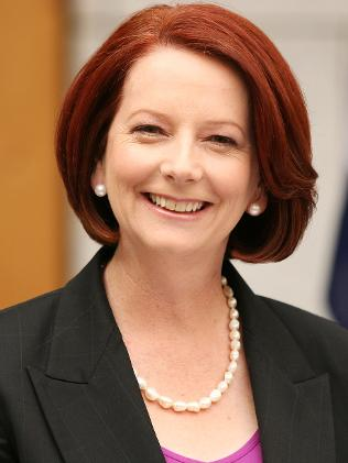 File:133918-julia-gillard.jpg