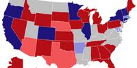 2014 U.S. Midterm Elections