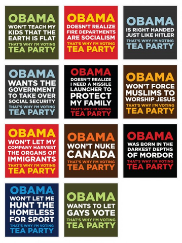 File:Typical tea party.PNG