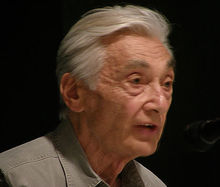 File:220px-Howard Zinn at B-Fest 2009 II.jpg
