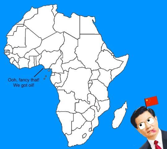 File:HuAfrica.jpg