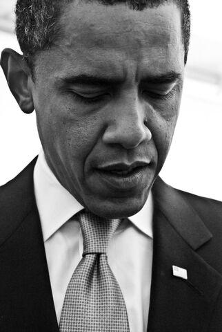 File:Barack+obama-7264.jpg