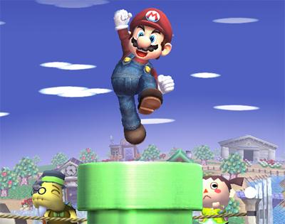 File:Mario Hop.jpg
